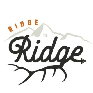 Ridge to Ridge