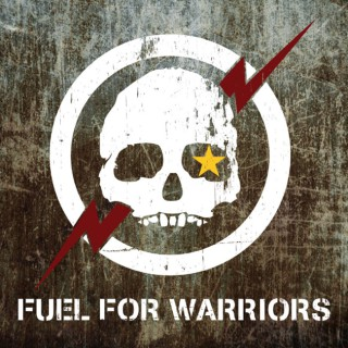 Fuel For Warriors