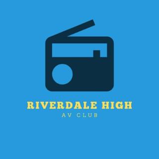 Riverdale High AV Club