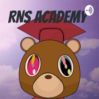 RNS Academy