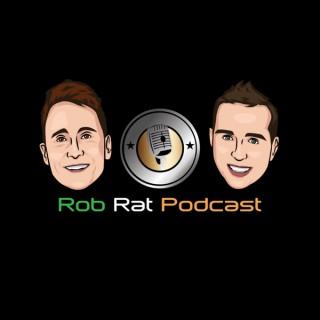 Rob Rat Podcast