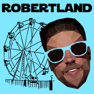 Robertland