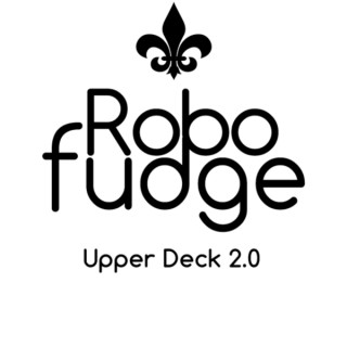 RoboFudge