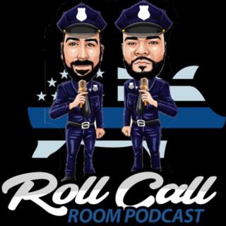 Roll Call Room