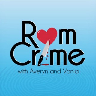 Rom Crime