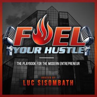 Fuel Your Hustle Radio Show