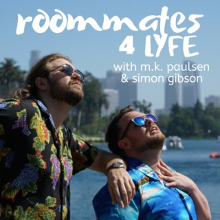 Roommates 4 Lyfe
