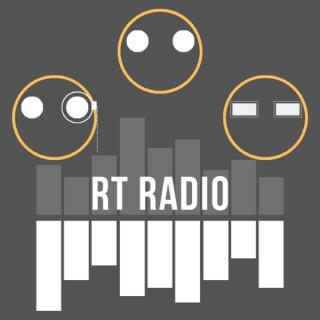 RT_Radio