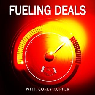 Fueling Deals