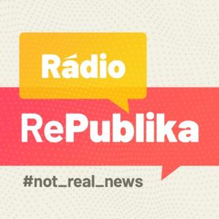 Rádio RePublika