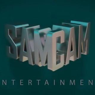 Sam Cam Entertainment
