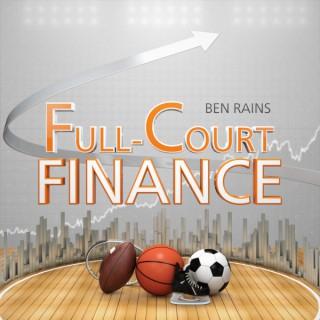 Full Court Finance