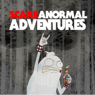 Scareanormal Adventures