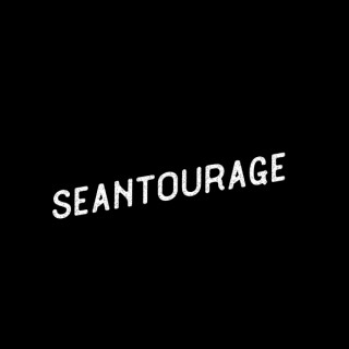 Seantourage Show