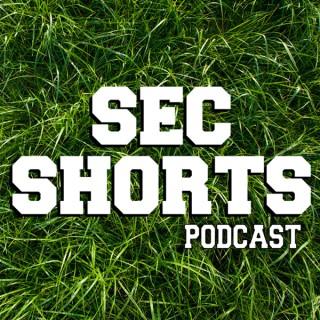 SEC SHORTS podcast