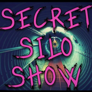 Secret Silo Show
