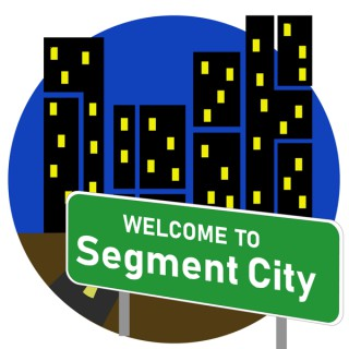 Segment City