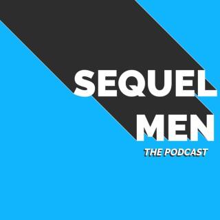 SequelMen - The Podcast