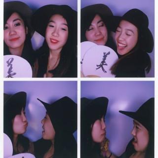 Shameless Sisters ?????