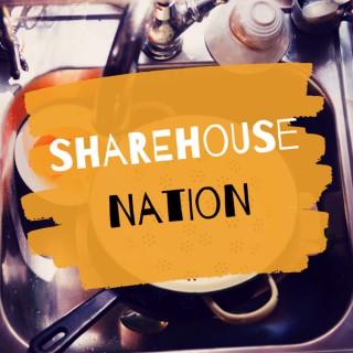 Sharehouse Nation