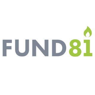 Fund 81