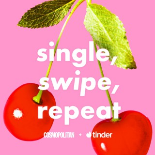Single, Swipe, Repeat