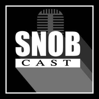 SnobCast