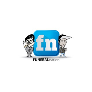 Funeral nation TV