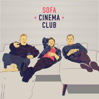 Sofa Cinema Club