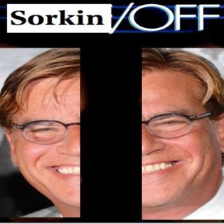 Sorkin/Off