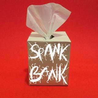 Spank Bank