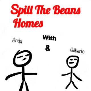 Spill The Beans Homes
