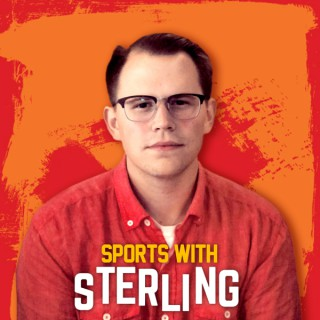 Sports With Sterling