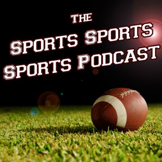 Sports3Podcast