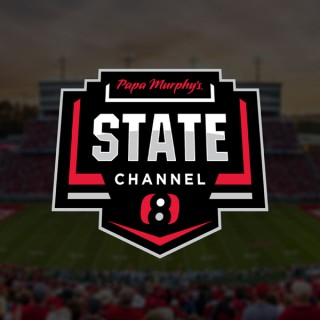StateChannel8