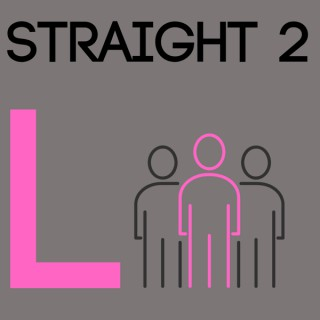 Straight 2 L, The L Word Podcast