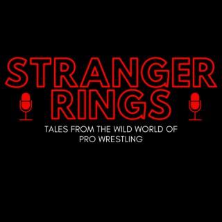 Stranger Rings