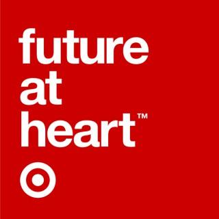 Future at Heart