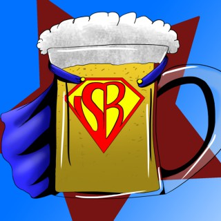 Super Beeros