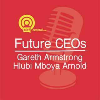 Future CEOs
