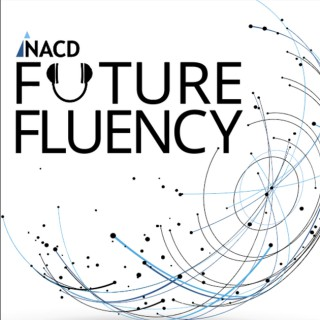 Future Fluency