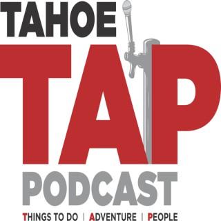 Tahoe TAP