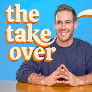 The Takeover with Michael Lenoci
