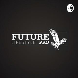 Future Lifestyle Pro