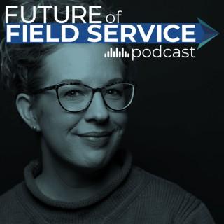 Future of Field Service