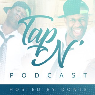 Tap N' Podcast