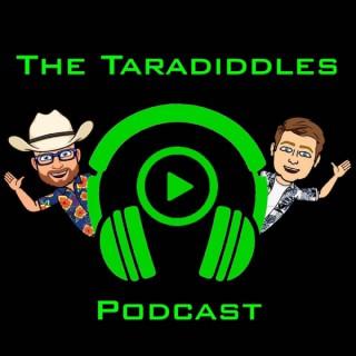 The Taradiddles