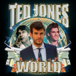 Ted Jones World