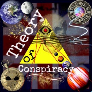 Theory Of Conspiracy