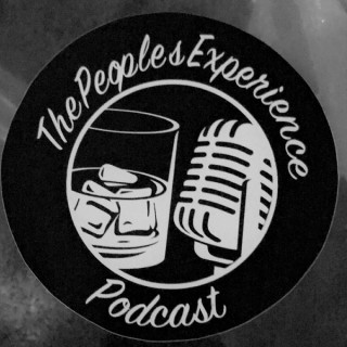 ThePeoplesExperience Podcast
